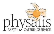 Physalis Catering